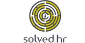 Solved HR