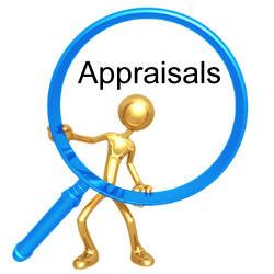 appraisals solved hr Old Count Negotiation Skills Negotiation Skills Training Course