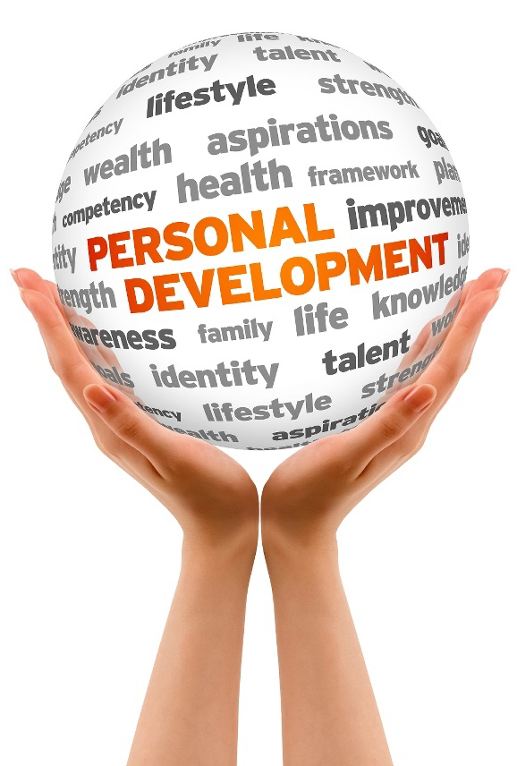 a personal development Database of free personal development essays - we have thousands of free essays across a wide range of subject areas sample personal development essays.