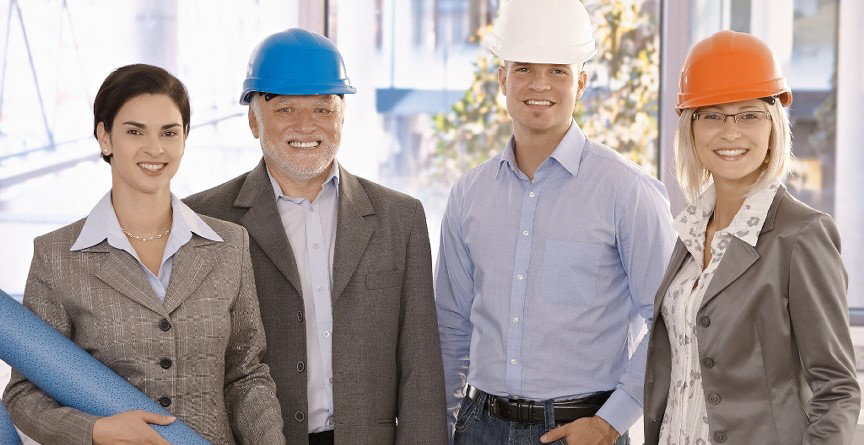 Online Asbestos Training for Architects and Designers