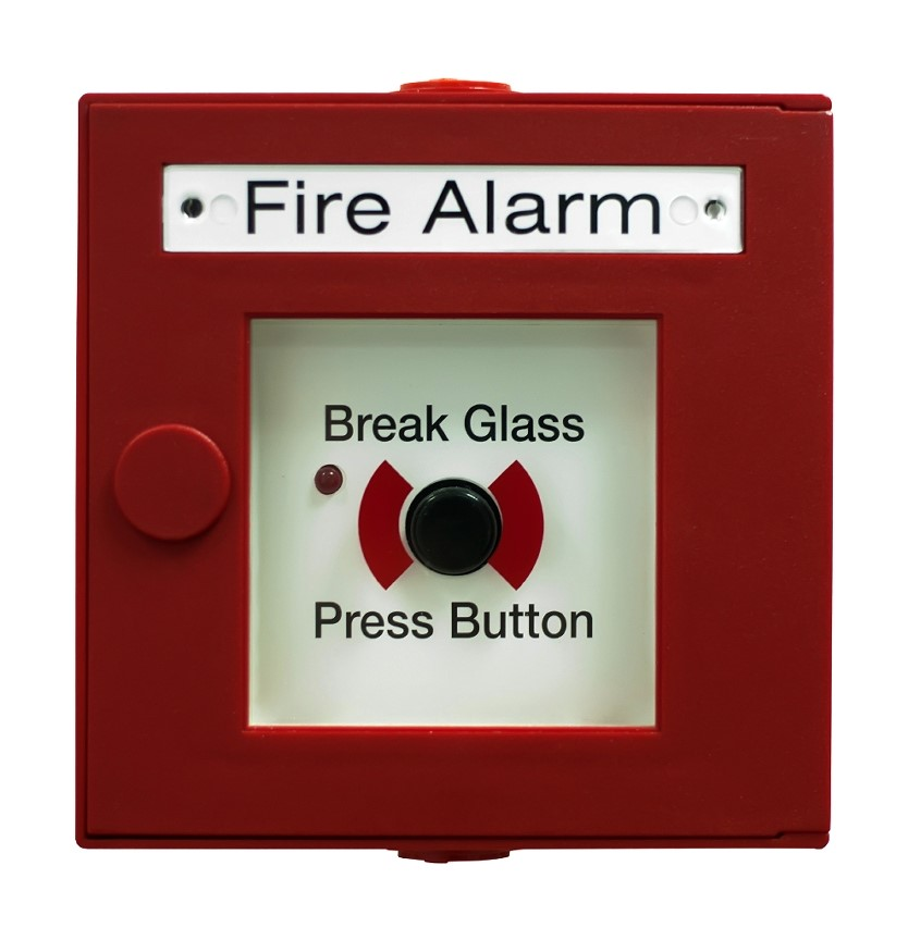 Basic Fire Safety for Care Homes