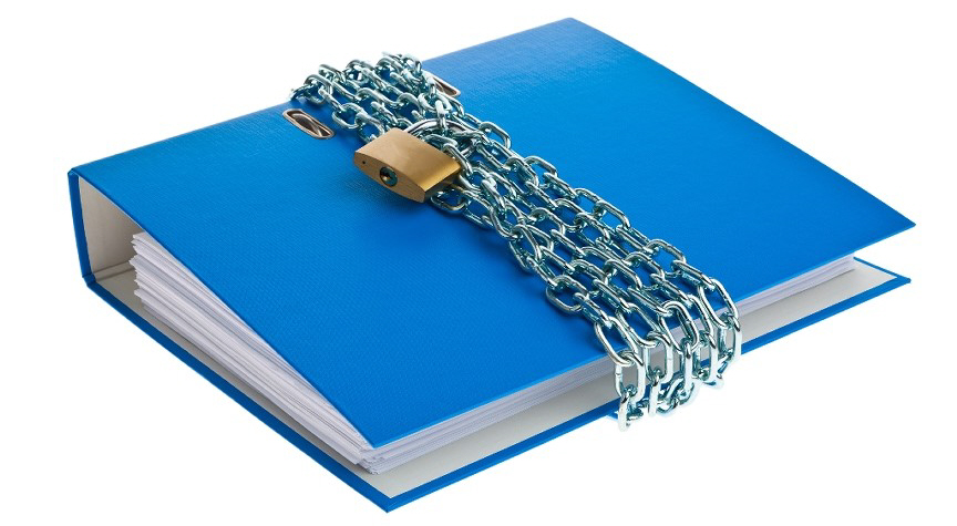Data Protection in the Workplace Online Training Course
