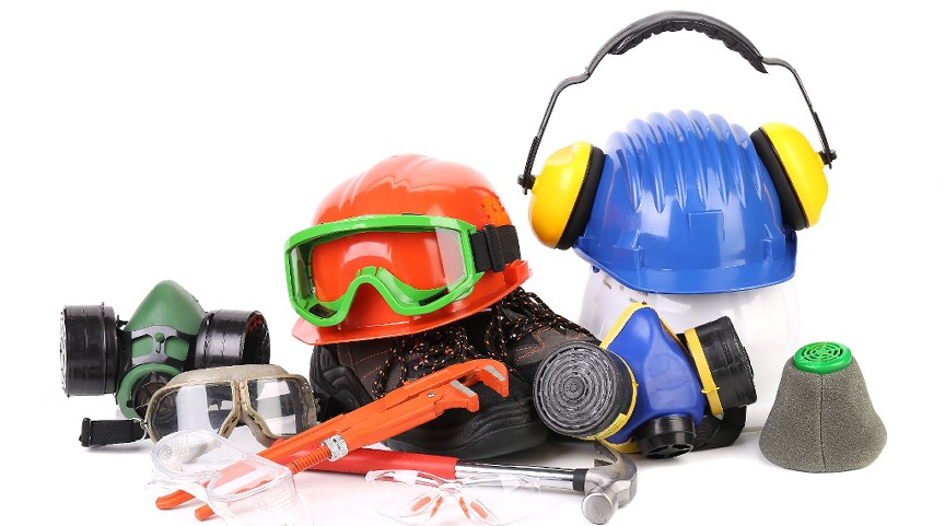 Working Safely Online Training Course